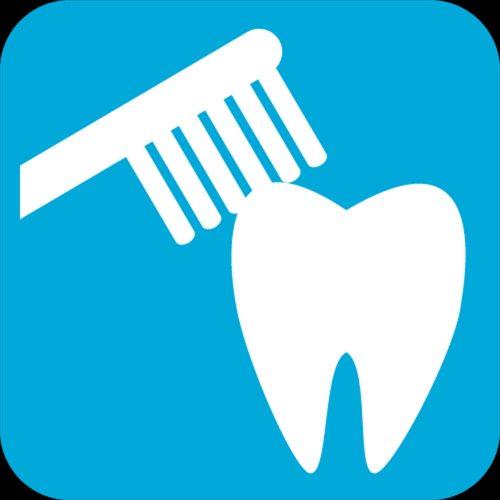 歯磨きによる疾病予防