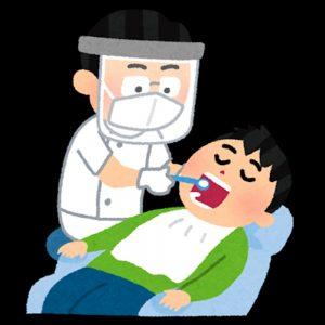 歯周病が全身の病気に与える影響について