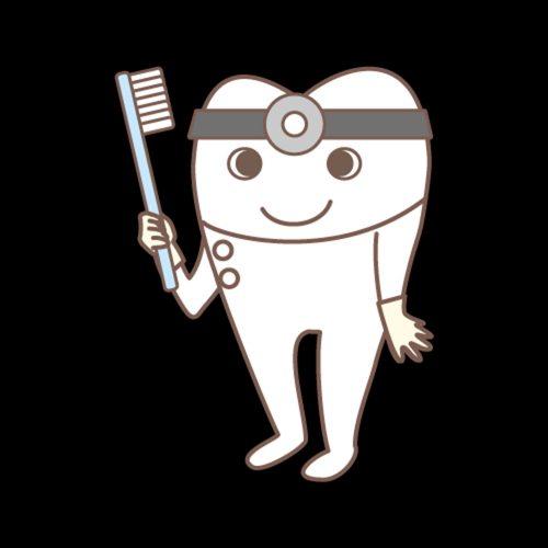 歯を健康に維持したい方の為の歯ブラシ選び
